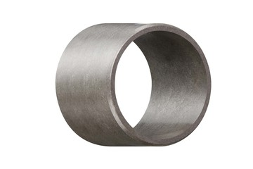 iglidur® G, sleeve bearing, mm