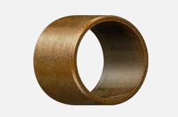 iglidur® plain bearings Z